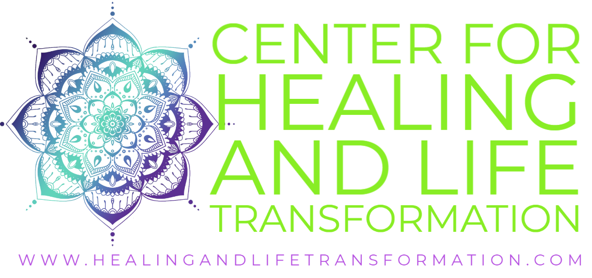 center for healing and life transformation
