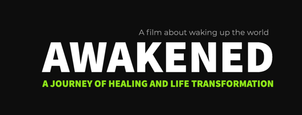 Our mental health documentary