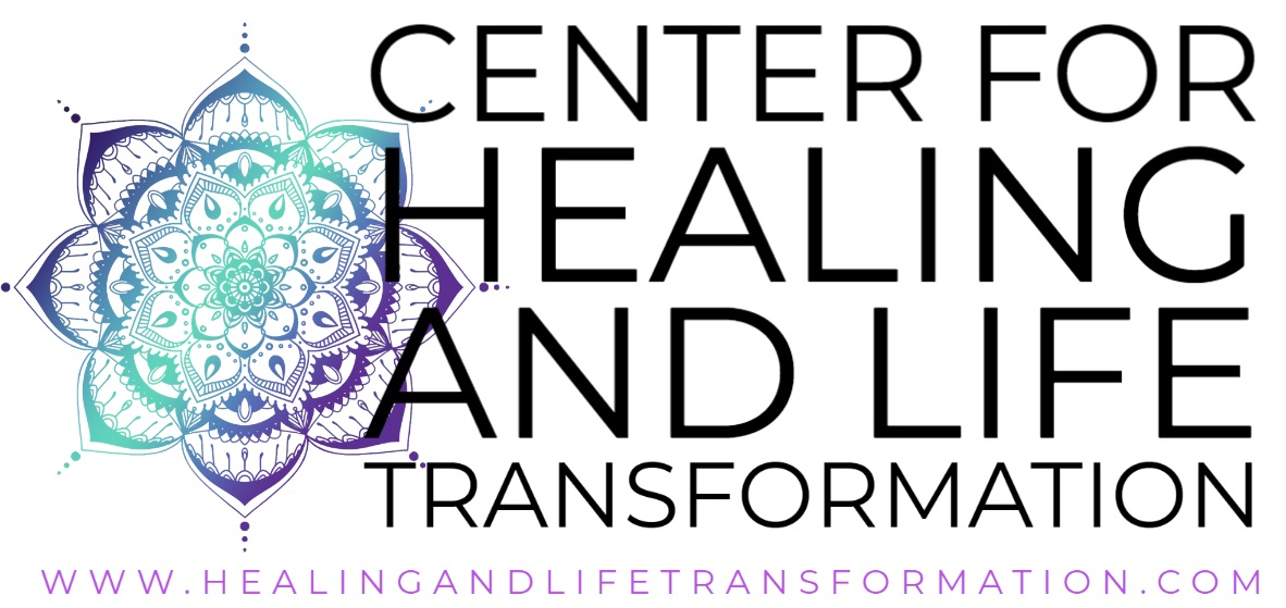 Depression and Wellness Center